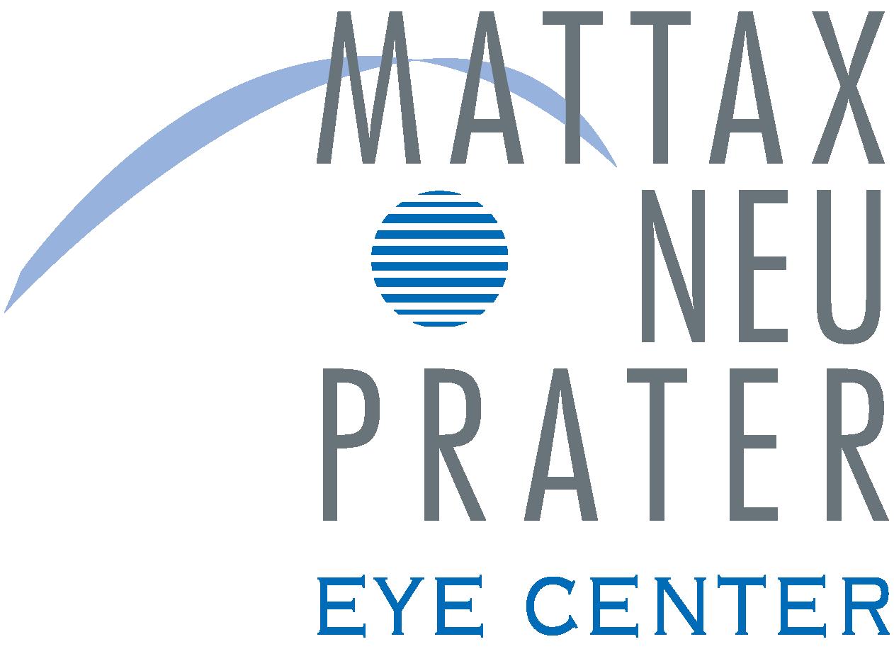 MNP_logo-mid-01