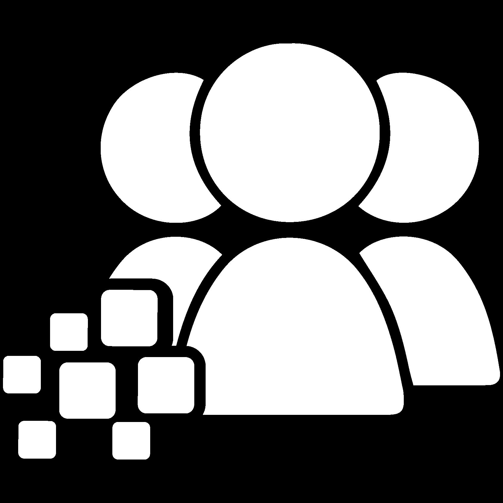 PatientPortal-Icon-White-12