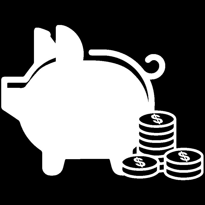 affordable_options_transparent_levels