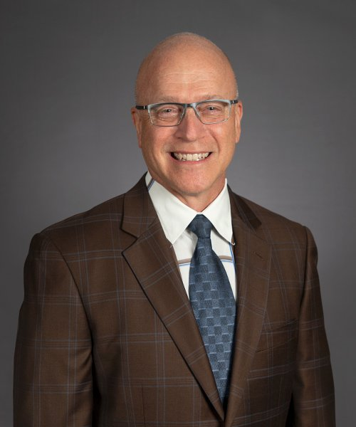 Kenneth W. Neu, MD, FACS