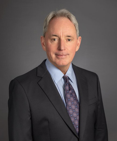James B. Mattax Jr., MD, FACS