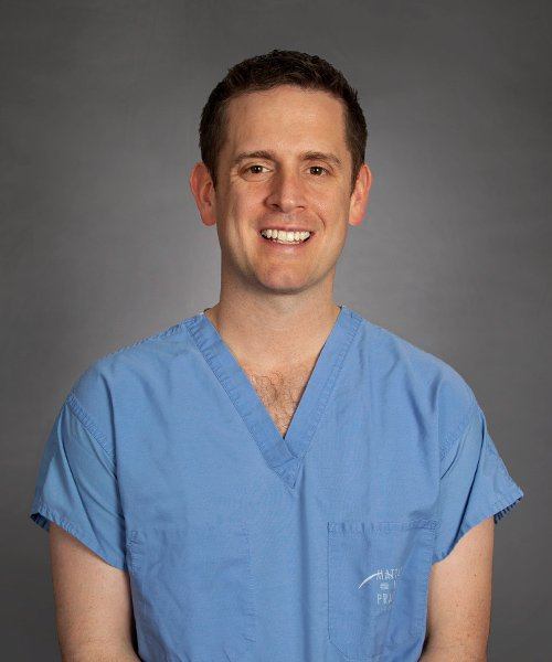 Jacob K. Thomas, MD, FACS